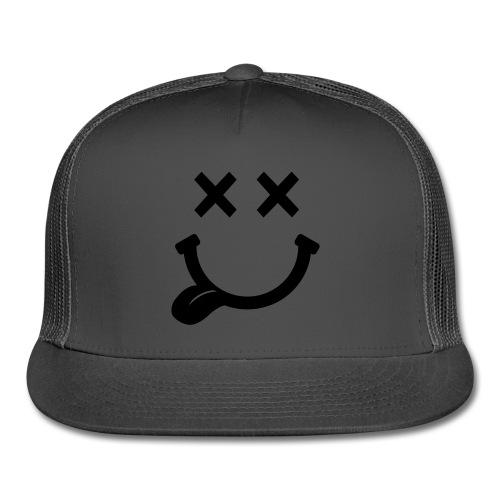 Good DayXX Hat - Trucker Cap