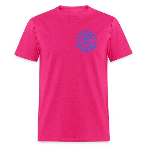 LOGO SHIRT - Men's T-Shirt