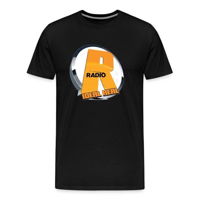 ideal real radio lg logo pic