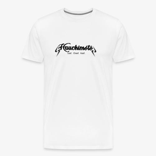 LCK t-shirt Men's - Men's Premium T-Shirt