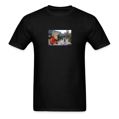 mailyn - Men's T-Shirt