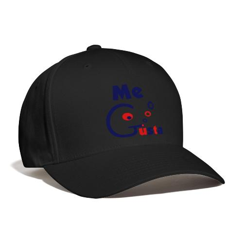 Me Gusta - Baseball Cap