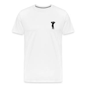 Flexway - Men's Premium T-Shirt