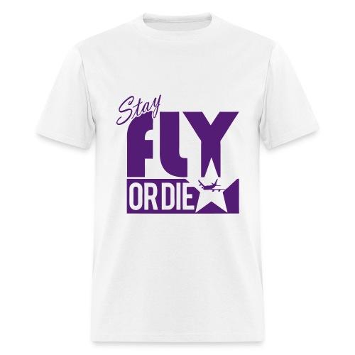 shes mine - Men's T-Shirt