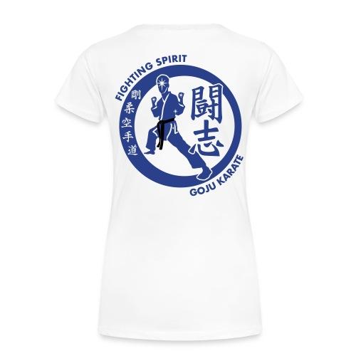 Women's Premium T-Shirt - Women's Premium T-Shirt
