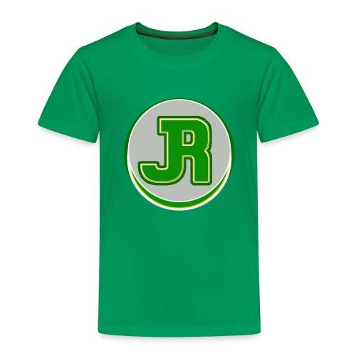Kids T - Toddler Premium T-Shirt