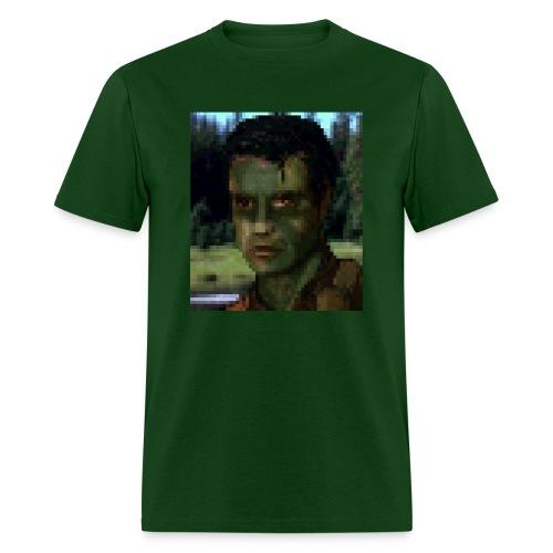 Kyle Shadow Simmons - Men's T-Shirt