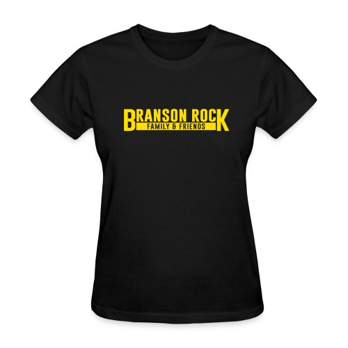 Ladies Shirt - Women's T-Shirt