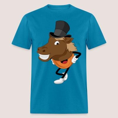 Secret Menu Item #1 - Men's T-Shirt