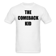 T-Shirts ~ Men's T-Shirt ~ Article 10927281