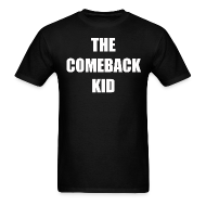 T-Shirts ~ Men's T-Shirt ~ Article 10927274