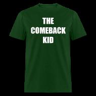 T-Shirts ~ Men's T-Shirt ~ Article 10927279