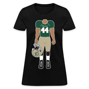 44 - Women's T-Shirt