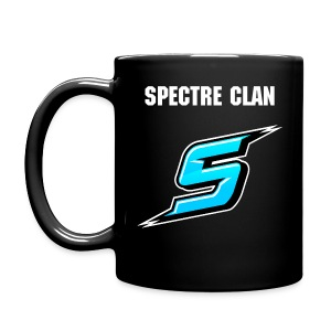 Spectrre Clan Mug - Full Color Mug