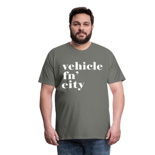 vehicle fn' city