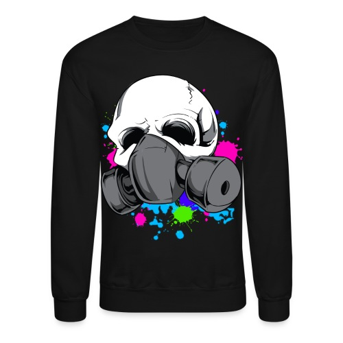 Awesome Jumper - Crewneck Sweatshirt