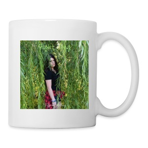 Fight Song - Coffee/Tea Mug