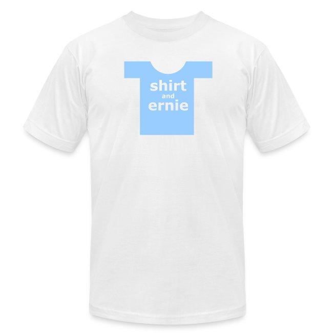shirtandernie shirt