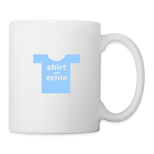 shirtandernie mug - Coffee/Tea Mug