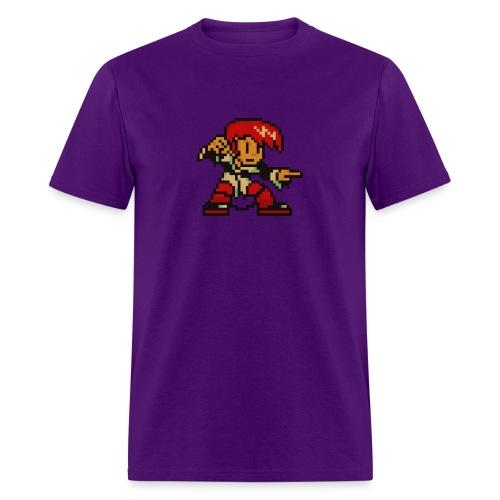 95' Classic Tshirt - Men's T-Shirt