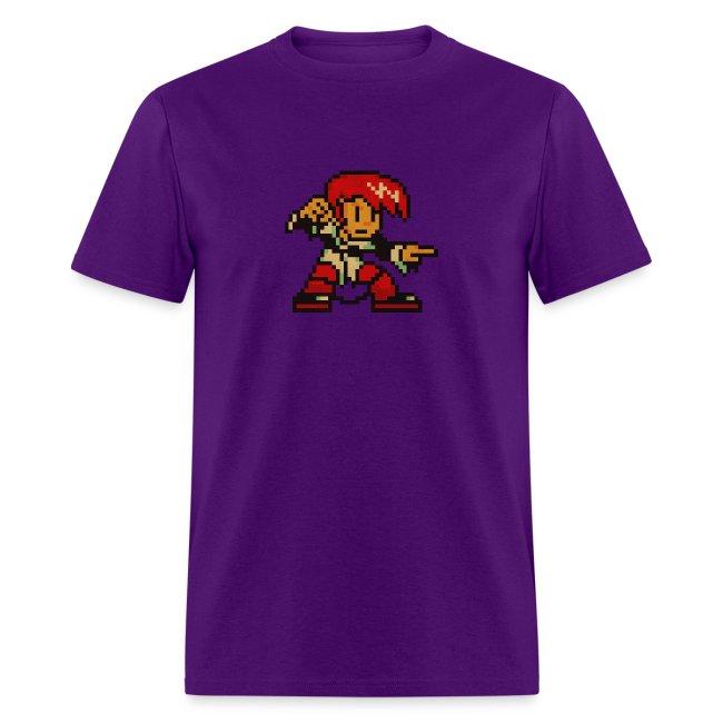 95' Classic Tshirt