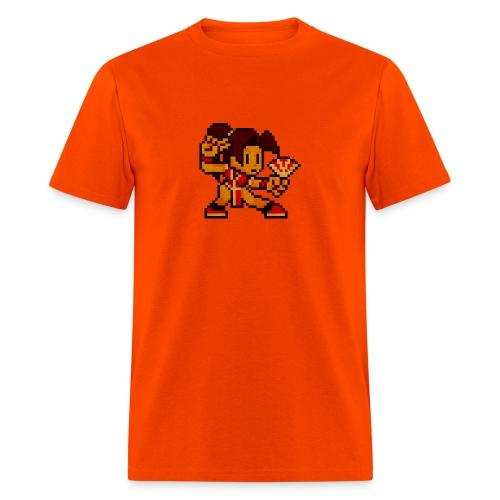 Deadly Bees Tshirt - Men's T-Shirt