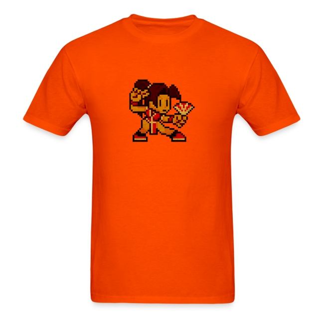 Deadly Bees Tshirt