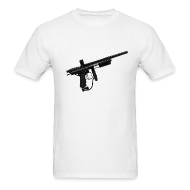 T-Shirts ~ Men's T-Shirt ~ Article 10934791