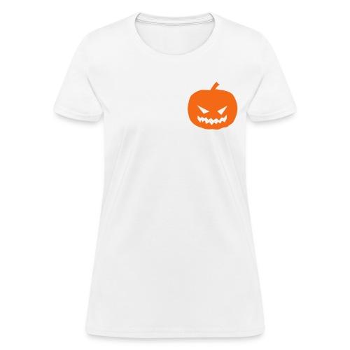 Jacko - Women's T-Shirt