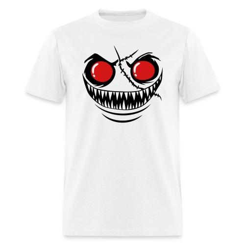 Creeper - Men's T-Shirt