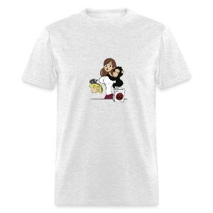 TFM Show Shirt - Men's T-Shirt