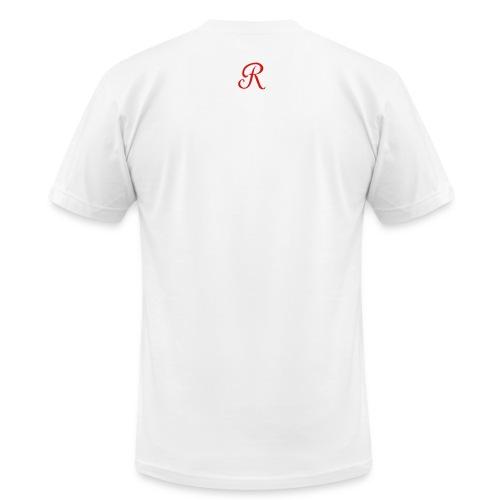 2013 Ruach  - Men's Fine Jersey T-Shirt