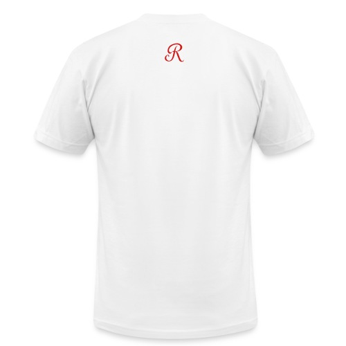 2013 Ruach  - Men's  Jersey T-Shirt