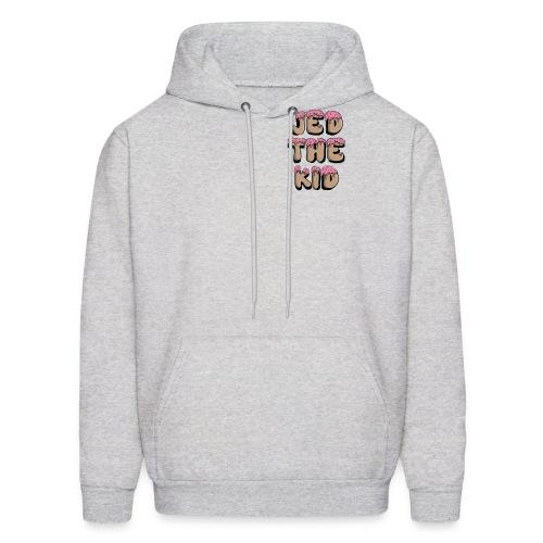 Jedthekid Sweatshirts (Men's) - Men's Hoodie