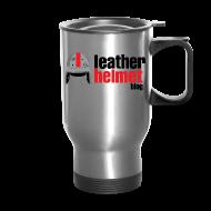 Mugs & Drinkware ~ Travel Mug ~ Travel Mug