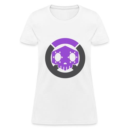 Sombra Womens T-Shirt - Women's T-Shirt