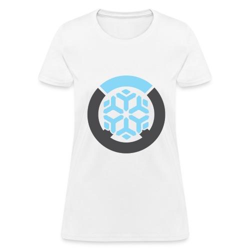 Mei Womens T-Shirt - Women's T-Shirt