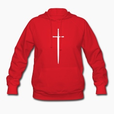 Sword Hoodies