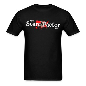 Budget TSF - Men's T-Shirt