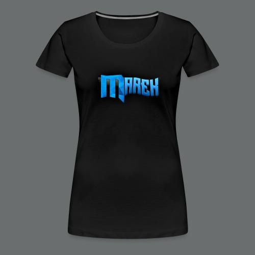 Peace Shirt - Women's Premium T-Shirt