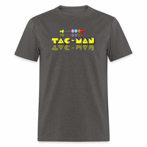TacMan - Men's T-Shirt