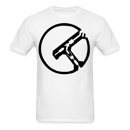 Kamen Rider Den-O - Men's T-Shirt