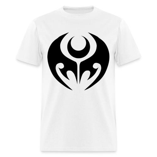 Kamen Rider kiva - Men's T-Shirt