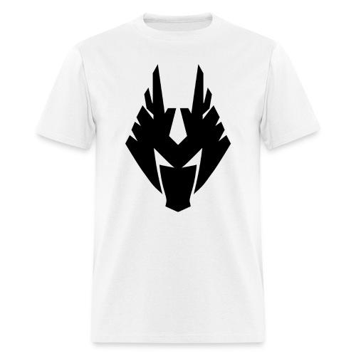Kamen Rider Ryuki - Men's T-Shirt