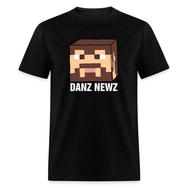 Danz Newz T-Shirt