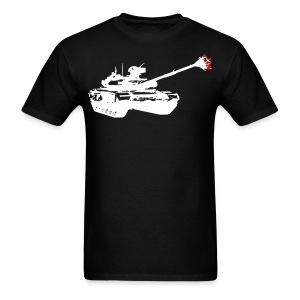 Special Delivery - Men's T-Shirt