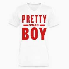 PRETTY BOY SWAG T-Shirts