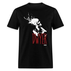 Dwyer - Men's T-Shirt