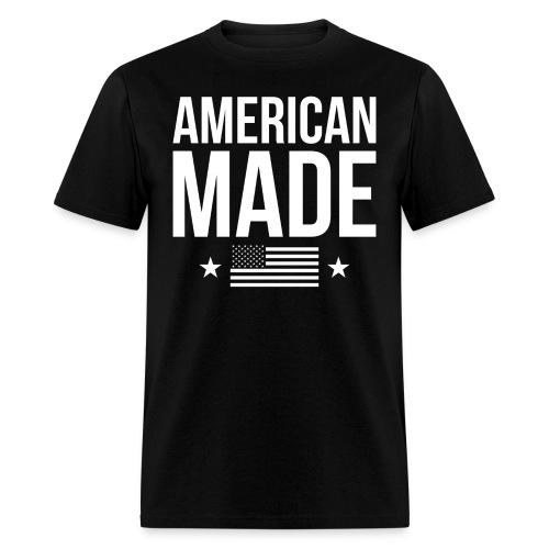 Freedon Isn't Free - Men's T-Shirt
