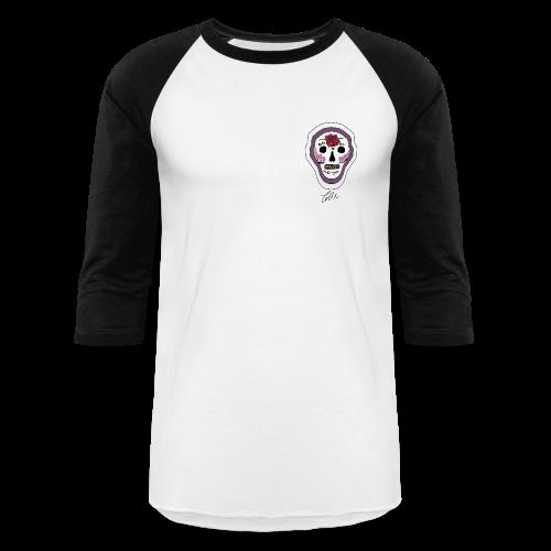Skolle Baseball Shirt - Baseball T-Shirt